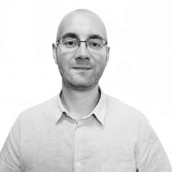 Maciej Langner
