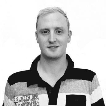 Ricky Tomlinson