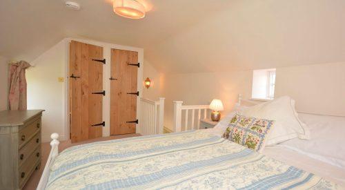 Upper Southwick Cottage Image - 12