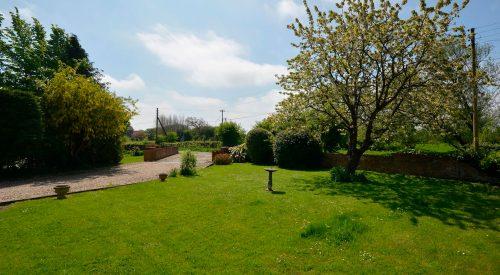Upper Southwick Cottage Image - 11