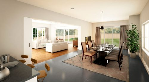 Residential Development Image - 3